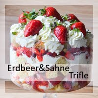 https://christinamachtwas.blogspot.com/2019/06/vanillekastenkuchen-erdbeer-sahne-trifle.html