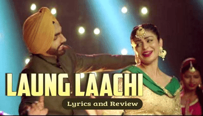 laung-laachi-title-song-lyrics-in-Hindi