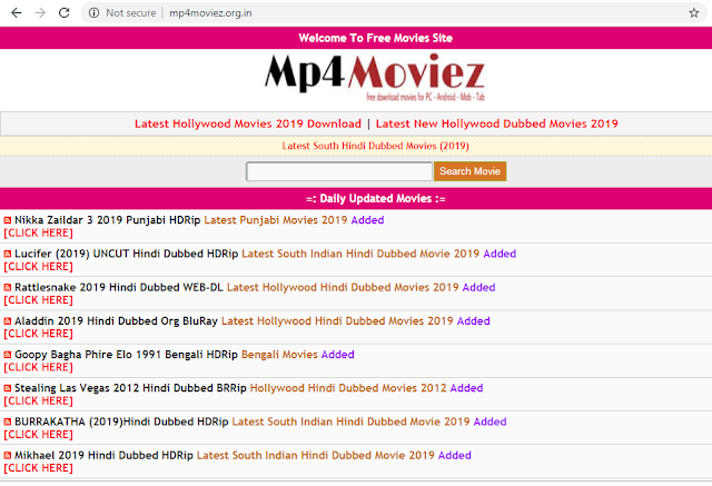 A to Z Hindi movie download