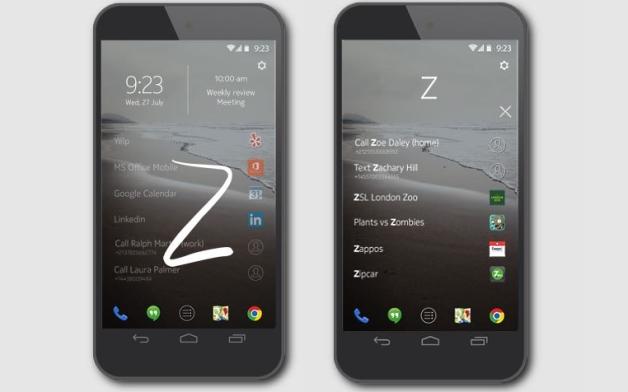 6 Launcher Android Terbaik, Paling Ringan, Keren, dan Gratis