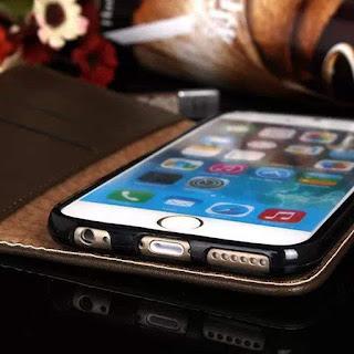 Gucci phone case iPhone x