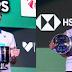 Viktor Axelsen, Tai Tzu Ying win All England Open titles