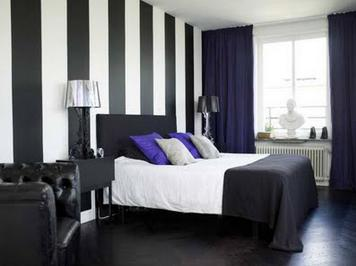 How Can I Paint Decorate My Bedroom Boy Guy Male Room Cutte Colors To