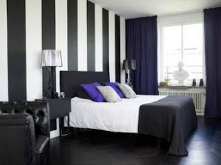 how can i paint decorate my bedroom teen boy guy male room - cutte colors to paint a male room - pretty teen boy room - black and white room