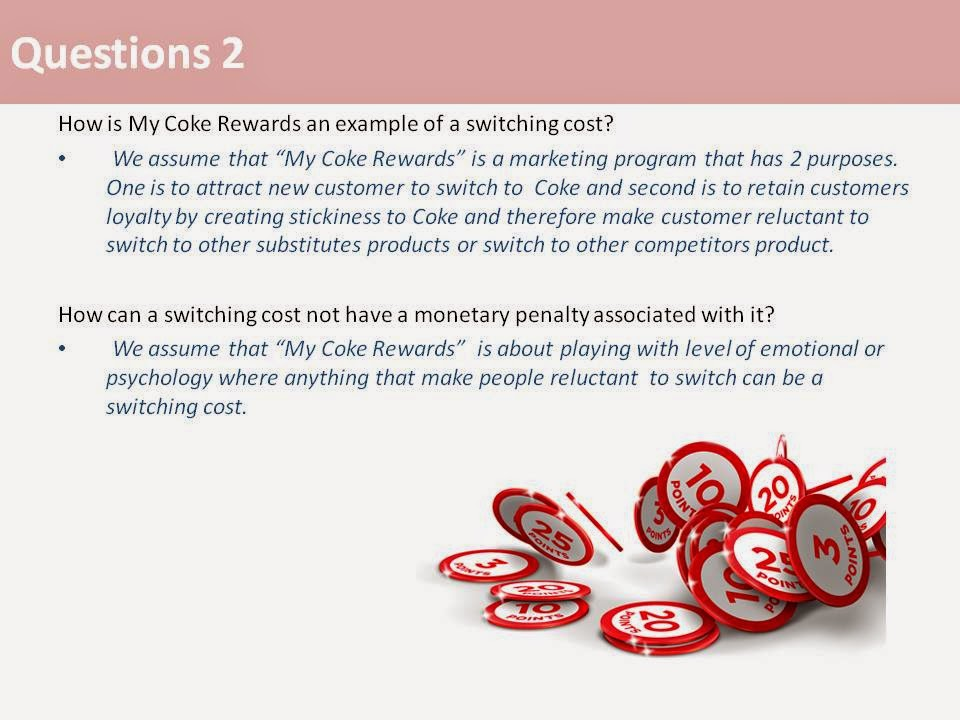 Business Case Studies, Market Entry Strategies Case Study, Coca-Cola, in China