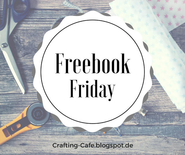 Freebook Friday