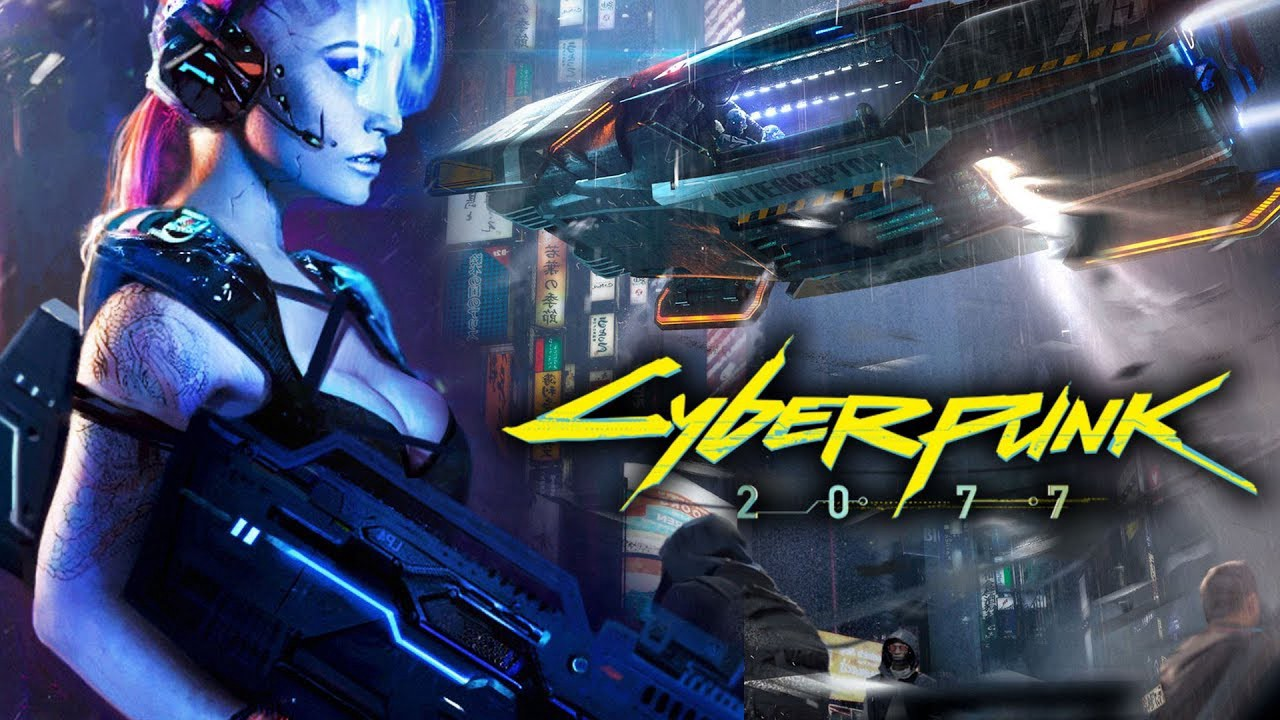Cyberpunk 2077 won't start, crashes - solution to any technical and gameplay problems.