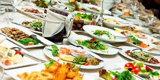 Pola Makan Buruk Penyebab Susah BAB