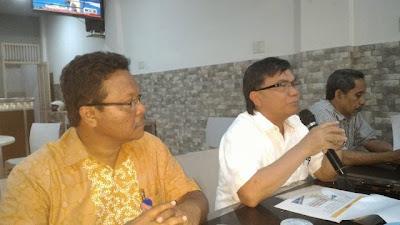 Minim Investasi di Aceh, Soal Keamanan dan Syariat Islam