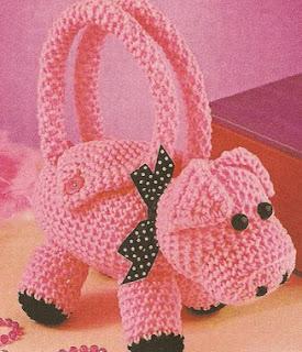 http://patrones-asgaya.blogspot.com.es/2013/04/bolso-cerdito-crochet.html