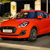 Suzuki Swift 2017 [ Add-On ]