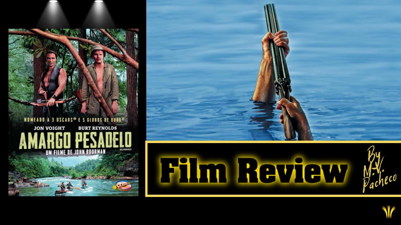 amargo-pesadelo-1972-film-review