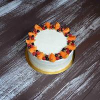 morkovnyj-tort-na-zakaz