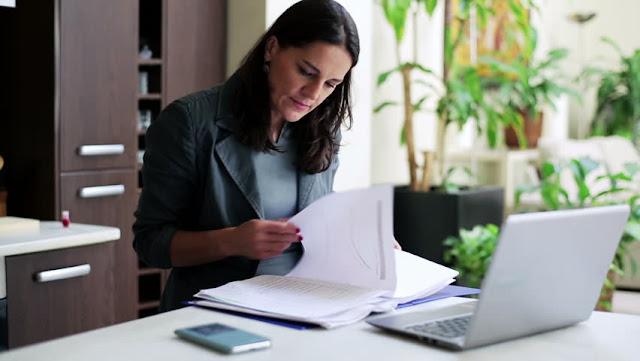 Instant Loans For Bad Credit >> Quick Loans Bad Credit Short Term Cash Loans