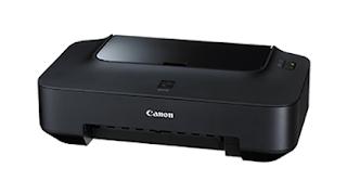 Download Drivers Canon PIXMA iP2772