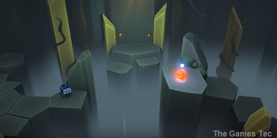 Pode game review, release date, gameplay, trailer, price, pre order, ps4, pc, steam, walkthrough