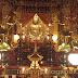 Japón 2015: Templo Ichijoin.