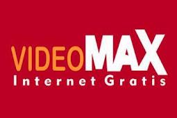 Cara Mengaktifkan Kuota VideoMax