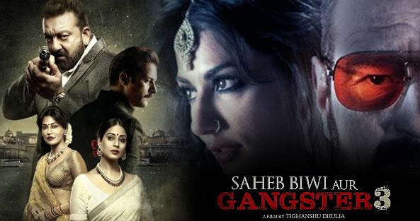 Saheb Full Movies Hd 720p