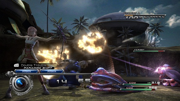 final-fantasy-xiii-2-ps3-screenshot-www.ovagames.com-5