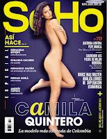 http://www.lordwinrar.blogspot.mx/2016/05/camila-quintero-soho-colombia-2016.html