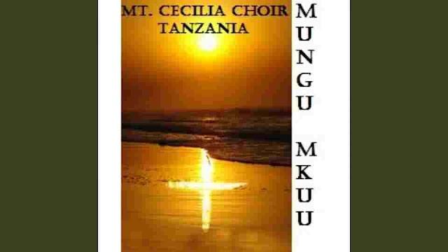 Acheni Kukata Tamaa ~ Kwaya ya Mt cecilia Mererani[DOWNLOAD AUDIO MP3]