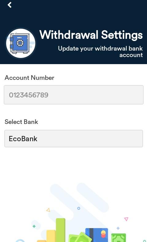 How does Piggy Bank Works - zenithtechs.com