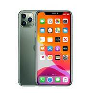 Apple iphone 11 pro max specification and price