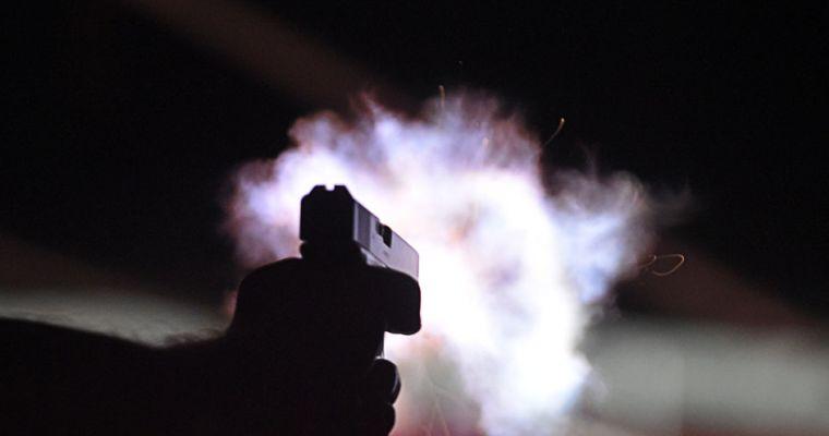 Thalangama Shooting: 51 year old succumbs