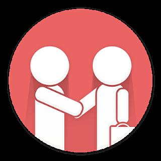 Pengertian Kepuasan Pelanggan, Pelayanan dan Analisis