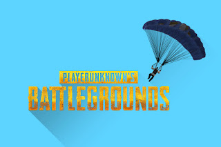 PUBG: Sejarah Permainan Player Unknown's Battle Grounds