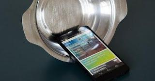 sinyal wifi lemah di android, memperkuat penerimaan sinyal wifi, android susah menangkap sinyal wifi, memperkuat penerimaan sinyal wifi android, cara menyedot sinyal wifi dengan  android, cara memperkuat sinyal wifi laptop, cara mengambil sinyal wifi jarak jauh, alat penguat sinyal wifi android