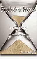 http://www.lulu.com/shop/jennifer-delgado-suarez/eiaculazione-precoce-12-esercizi-per-combatterla/ebook/product-21214111.html
