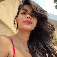 Sonali Raut in Pink Bikini Exclusive pics ~  Exclusive Galleries 009.jpg