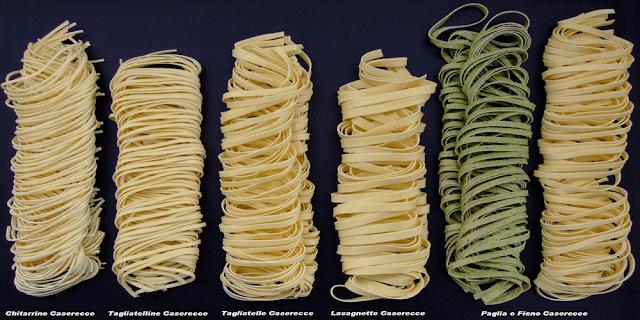 laboratorio-tipi-di-pasta-pastifici-italiani