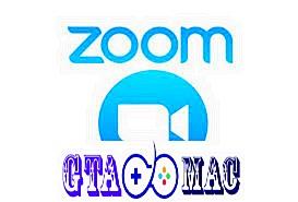 zoom line