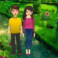 Games2Rule GirlFriend Sur…