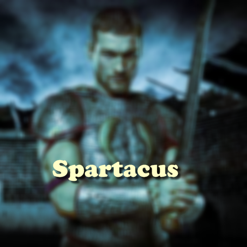 Spartacus, Novel  (1952) by Howard Fast, PDF book