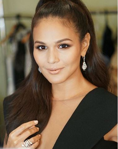 8 Empowered Women In The Showbiz Industry Who Use Their Voice For Their Advocacies