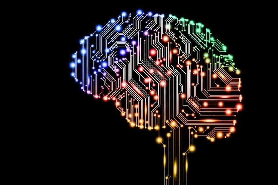 Top 5 Free Online Deep Learning Courses on edX