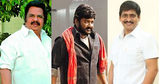 directors-who-turned-actors-in-south-telugu