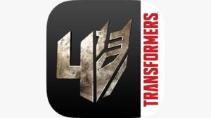تحميل وتنزيل لعبة Transformers: Age of Extinction 1.11.1 APK للاندرويد