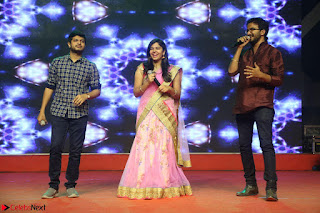 O Pilla Nee Valla Movie Audio Launch Event Feb 2017 074.JPG