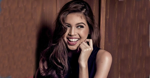 2t6l11N BREAKING NEWS: Well known producer asks for more time for the postponed project of Maine Mendoza!