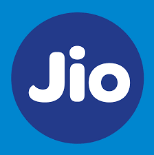 Jio Recharge Offer: Get Rs.25 Cashback on Recharge of Rs.149