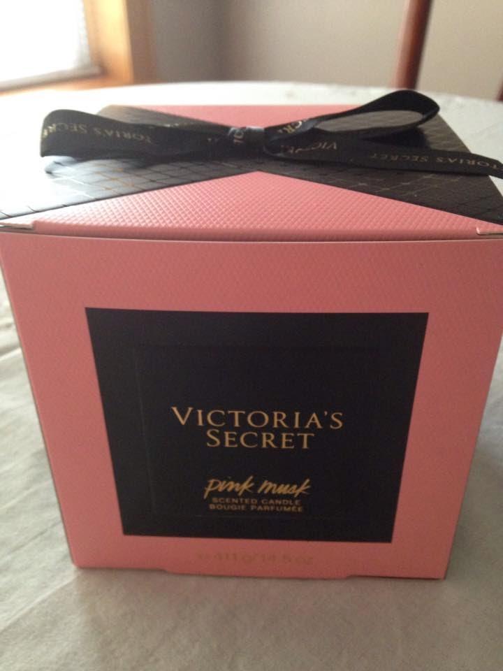 e3e60810f2b50 Department: Beauty | Victoria's Secret | Candles - Life Writings