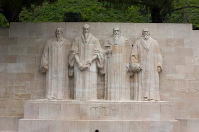 muro-reformadores