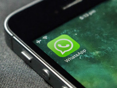 Whatsapp will come in 'quick edit media shortcuts', users will be able to edit photos and videos immediately.