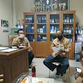 Terkait Keluhan Pasien BPJS Asal Muara Enim, Pihak RSUD Kota Prabumulih Sudah Berikan Pelayanan Terbaik dan Sesuai Aturan