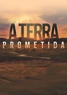 Assistir A Terra Prometida